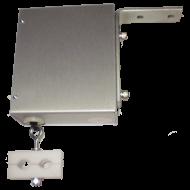 Heavy Duty Cable Retractor