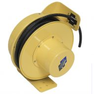 Power Cable Reel, 50'