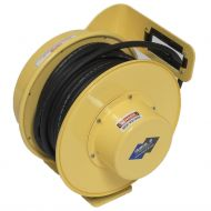 Power Cable Reel, 85'