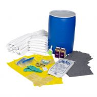 Spill Kit, 55 Gallon