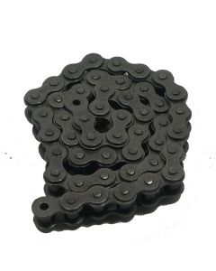 """Chain, BWC Roller 24"""""""
