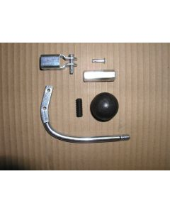 Modified Valve Handle Kit (ATC/BTC)