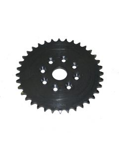 Sprocket, 36 tooth