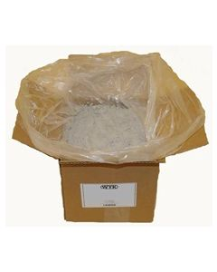 Super Sorbent in a 16 lbs Box