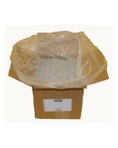 Super Sorbent in a 28 lbs Box