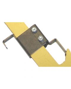 Lifting Hook Latch Assembly
