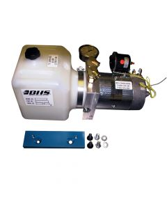 24V Power Unit Replacement Kit