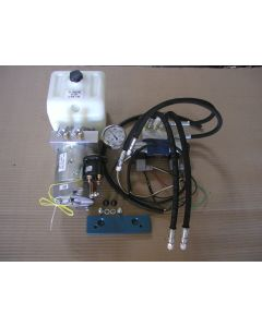 Remote Power Unit Retrofit Kit (ATC Pre 2001)