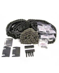 ATC-CAN-14 CHAIN KIT