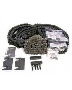 ATC Chain Kit