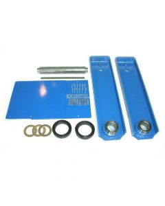 BATTERY EXTRACTOR SWING ARM REPLACEMENT KIT