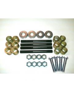 BATTERY EXTRACTOR MAGNET STUD KIT
