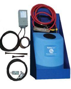 BE-TS Water Cart Retro Kit