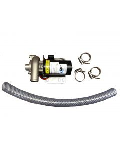Centrifugal Pump Replacement Kit
