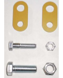 Attachment Chain Replacement Link Kit (FA-6)