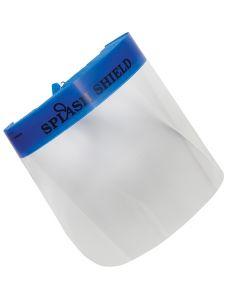 Face Shield - Disposable