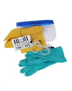 PPE Standard Kit
