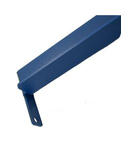 Auxiliary  Back Stop, BS21-2