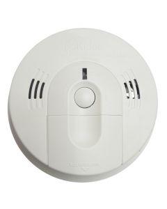 Carbon Monoxide / Smoke Detector