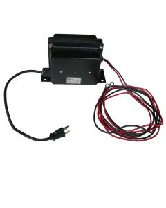 Charger, 12VDC