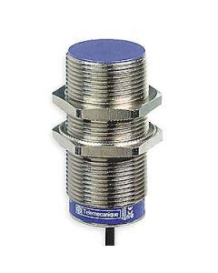 Proximity Sensor - 30mm
