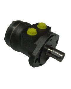 Hydraulic Motor, 100cc