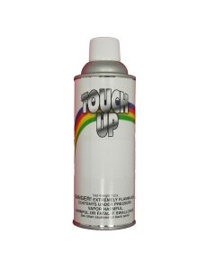 Beige PC Touch-Up Paint