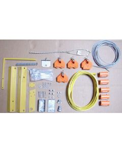 Cable Festoon Kit (PGC)