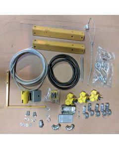 Cable Festoon Kit (PGC-PDC)