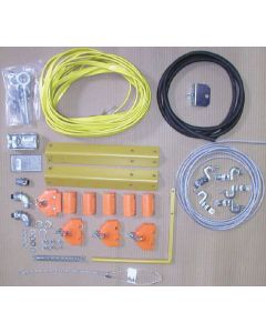 Cable Festoon Kit (PGC-PDC)