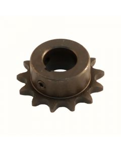 Sprocket, 13 Tooth, 41 Pitch 3/4""