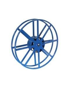 Reels for Narrow Model Parallel Reel Payout