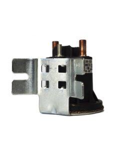 24v DC Motor Solenoid