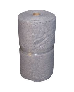 Universal Perforated Polypropylene Roll