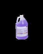 AcidSafe Liquid Neutralizer, 1 Gallon